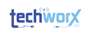 techworxFINALtransparent